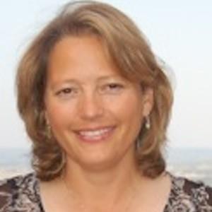 Karen Laszlo