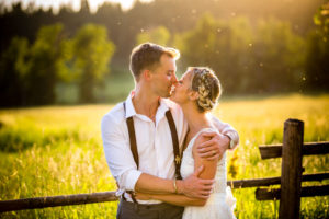 01-M-Magee-Photography-eastern-washington-wedding