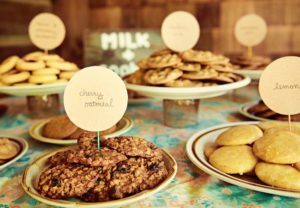 wedding-philippines-30-cute-cookie-bar-buffet-food-ideas-for-your-wedding-24