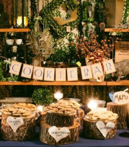 wedding-philippines-30-cute-cookie-bar-buffet-food-ideas-for-your-wedding-3-700x796