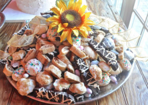 caio-cookies